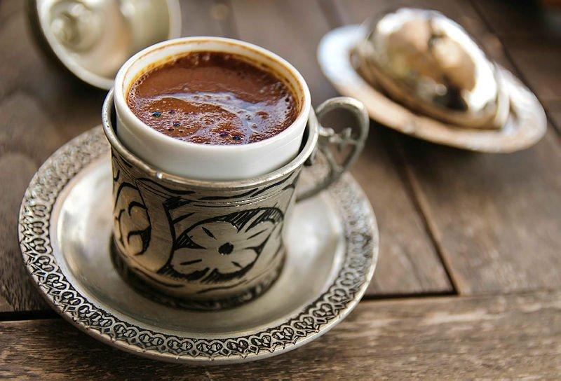 Kahve tiryakileri dikkat! O hastalığa sebep olabiliyor