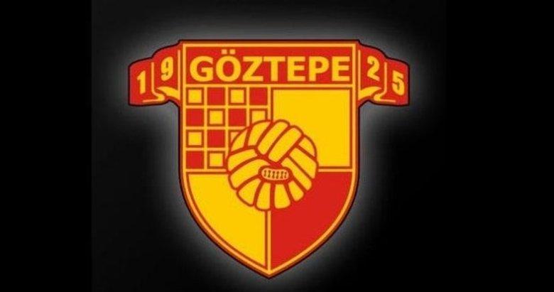 Göztepe'den transfer harekatı!