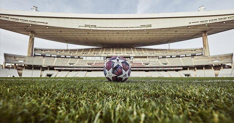 İstanbul gelecek sezonki Şampiyonlar Ligi finaline ev sahipliği yapacak
