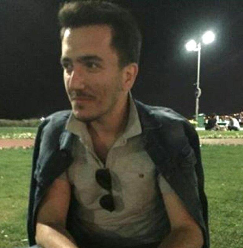 Siyanürlü şerbetle anne ve babasının öldürmüştü! İzmir'deki dehşet olayda yeni gelişme!
