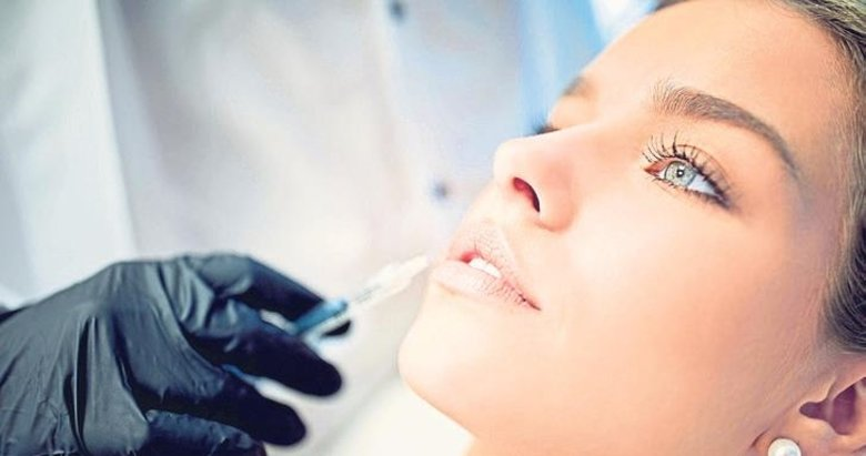 Kozmetik dermatolojide güncel tedavi yöntemleri