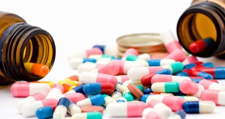 Bakan Selçuk: 55 ilacı daha geri ödeme listesine aldık