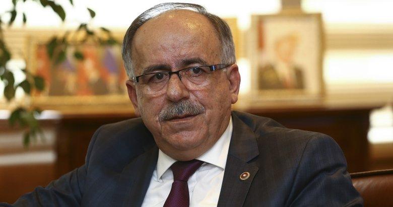MHP'den Kars, Kırklareli ve Iğdır sonuçlarına itiraz
