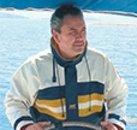 Güneyin denizlerdeki elcisi: Marmaris Yat Kulübü