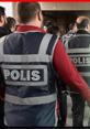 İzmirde Geniş Kapsamlı FETÖ Operasyonu
