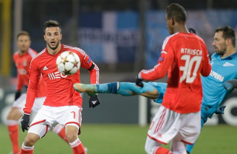 Galatasaray'dan bomba transfer müjdesi! O futbolcu bedavaya geliyor...