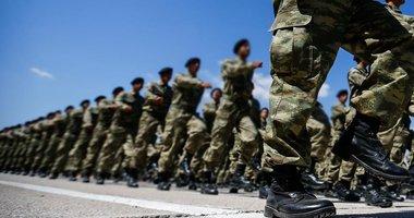 Yeni askerlik sisteminde flaş açıklama