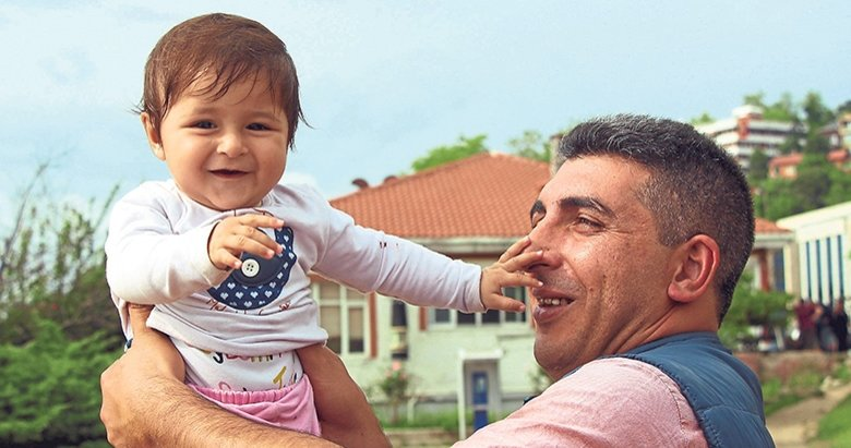 Zeynep, 4 bin Euro'luk beyin şantı bekliyor
