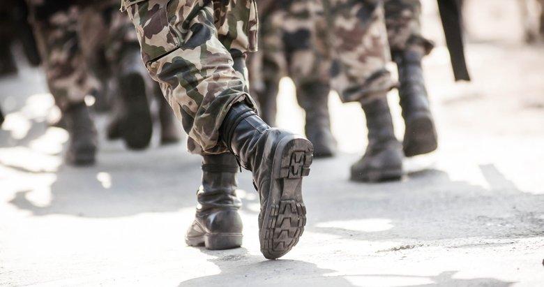 Bedelli askerlikle ilgili yeni teklif