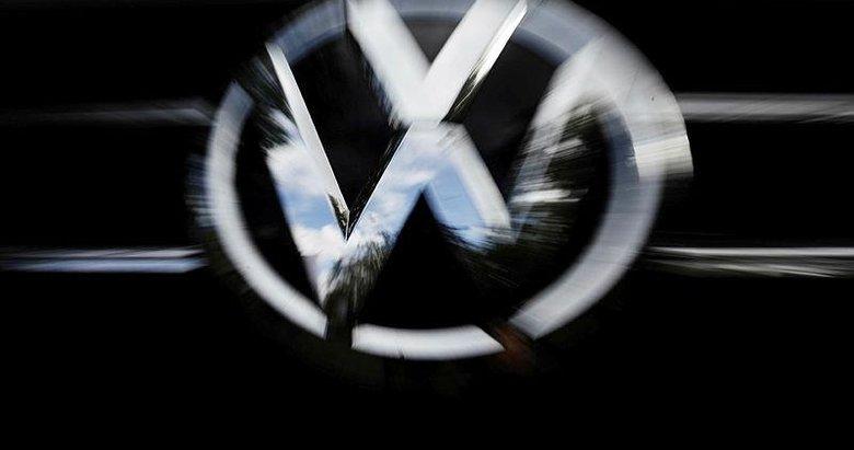 Volkswagen'in Türkiye yatırımıyla ilgili önemli açıklama
