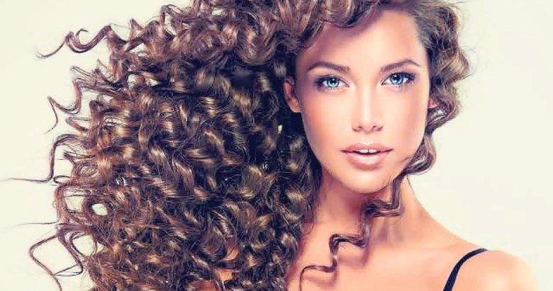 Sosyal izolasyonda saçlarınızı ihmal etmeyin