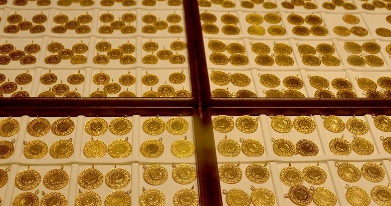 7 Aralık altın fiyatları ne kadar? Çeyrek altın ve gram altın fiyatları nedir?