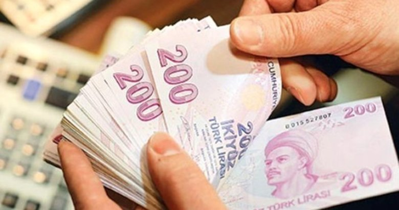 Faruk Erdem çift maaş hakkında merak edilenleri yazdı