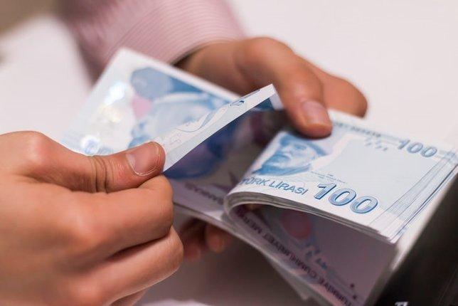 Ziraat Bankası konut kredisi faiz oranları ne kadar? İşte Halkbank, Vakıfbank Ziraat Bankası konut kredisi faiz oranları...