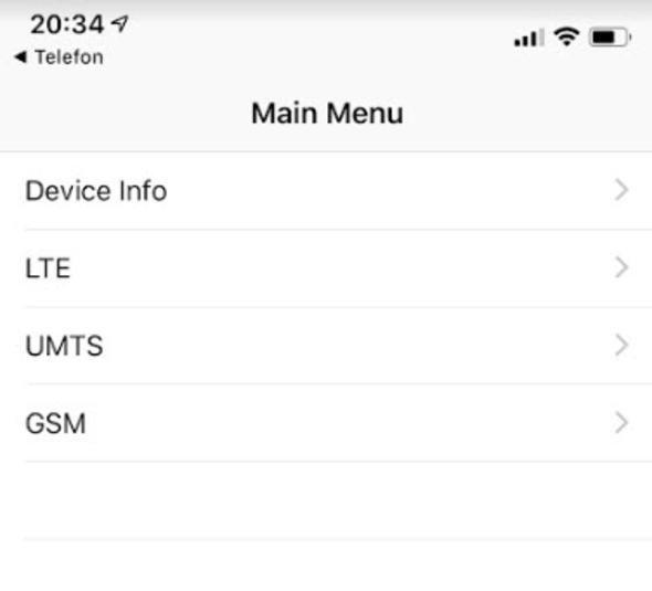 iPhone'ların kullanıcılarını şoke eden müthiş gizli özelliği