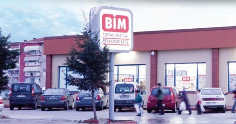 13 Aralık Cuma BİM aktüel ürünler kataloğu indirimleri