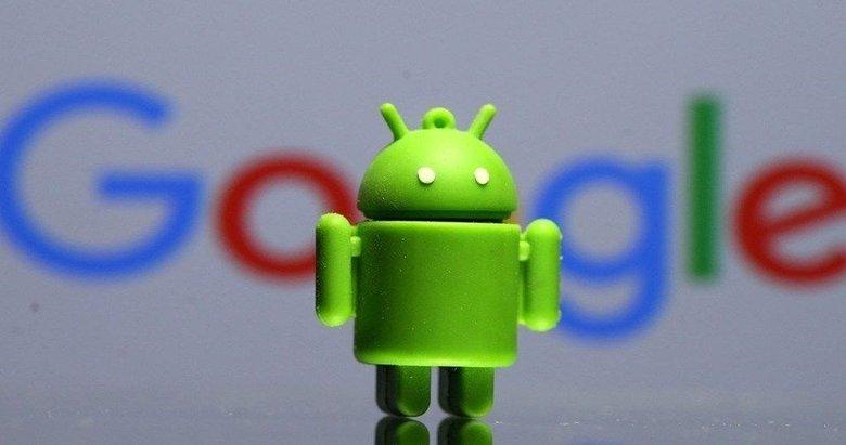 Google'dan uyarı: Bu uygulamaları hemen silin