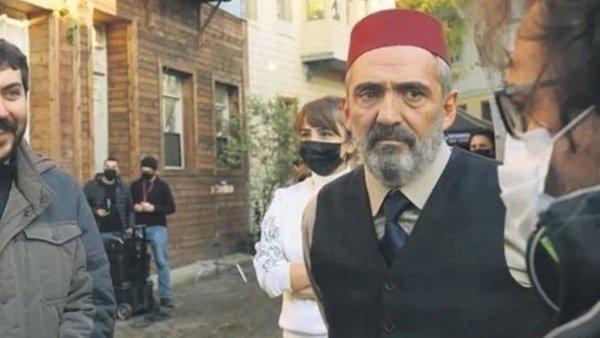 Akif filminin başrol oyuncusu Yavuz Bingöl: Uzun süre etkisinden kurtulamadım