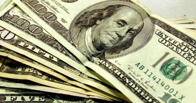 150 milyar dolar Türkiye'ye akacak