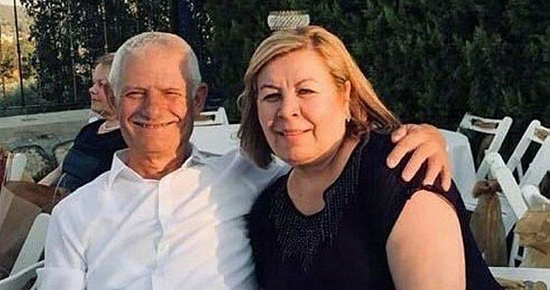 İzmir'de 'Namaza gidiyorum' diye evden çıktı! Hasan Kayhan'dan 8 gündür haber alınamıyor