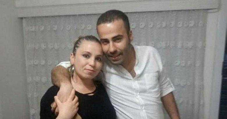 İzmir'den Fulya'yı öldüren eski eşe ağırlaştırılmış müebbet istemi! Bu yüzden öldürmüş