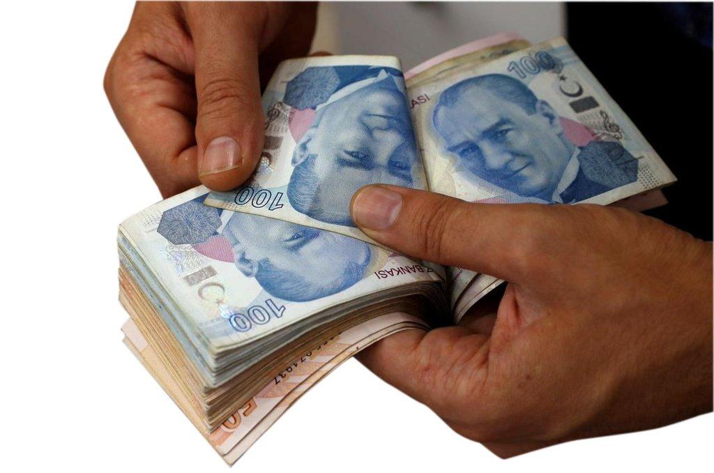 Emeklinin bayram ikramiyesi ne kadar olacak?