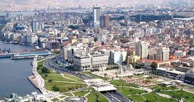 İzmir'de kaçırılmayacak fırsat!