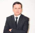 Gaziemir ve Menemen'deki 'kıvılcım' İzmir'i yakar mı?