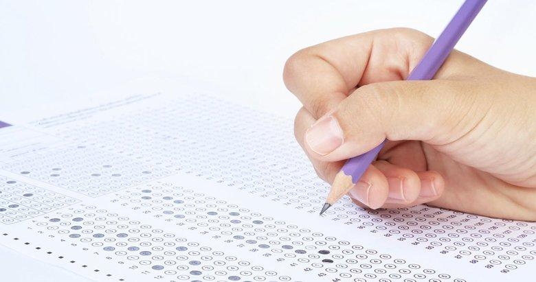 LGS sınavı ne zaman? LGS sınav giriş belgesi nasıl alınır?