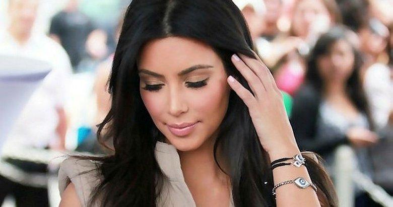 Kim Kardashianın Erzurum ve Karslı olduğu ortaya çıktı