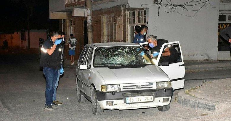 Buca'daki cinayete 4 gözaltı