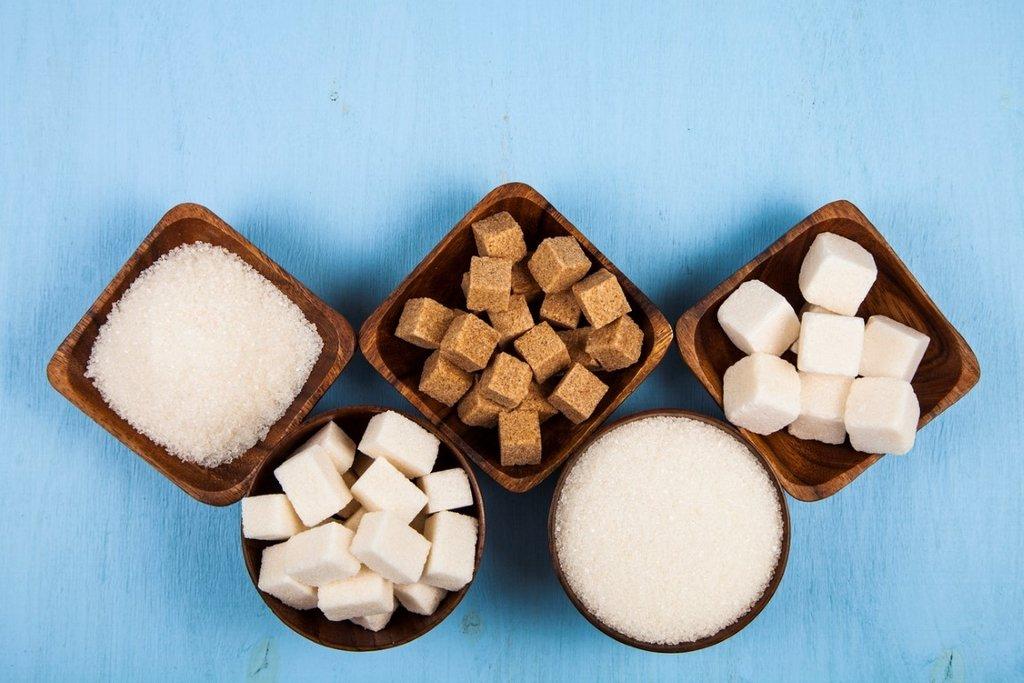 Süt mısır sevenler dikkat! Bunları öğrendikten sonra yemeyeceksiniz...