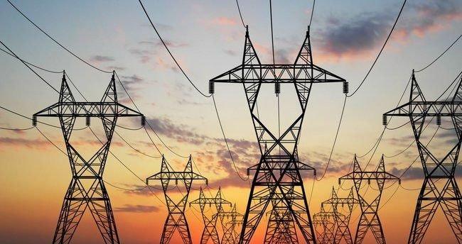 İzmir'de elektrik kesintisi 7 Haziran Pazar!