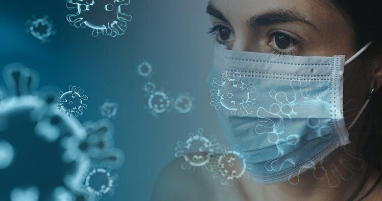 9 Eylül koronavirüs vaka tablosu açıklandı