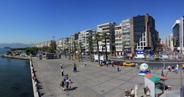 İzmir'in merkezinde kelepir daire fırsatı!