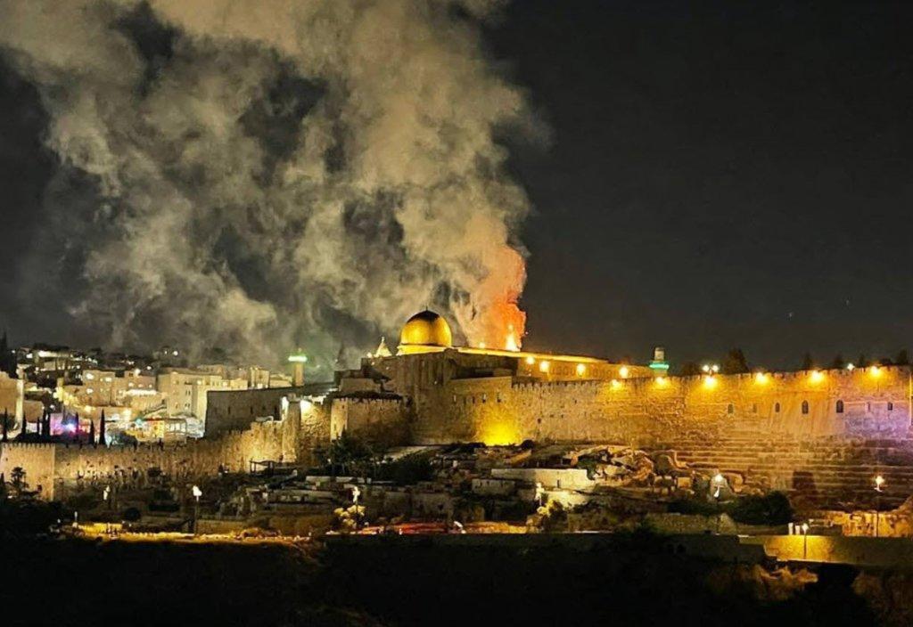 Ünlü isimlerden İsrail'in Filistin'deki zulmüne sert tepki