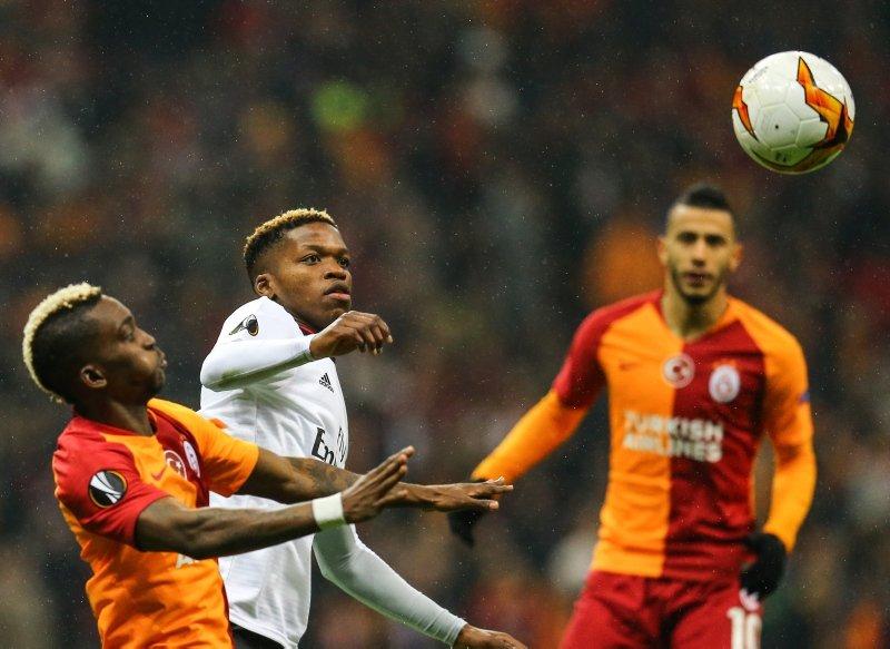 Spor yazarları Galatasaray - Benfica maçını yorumladı