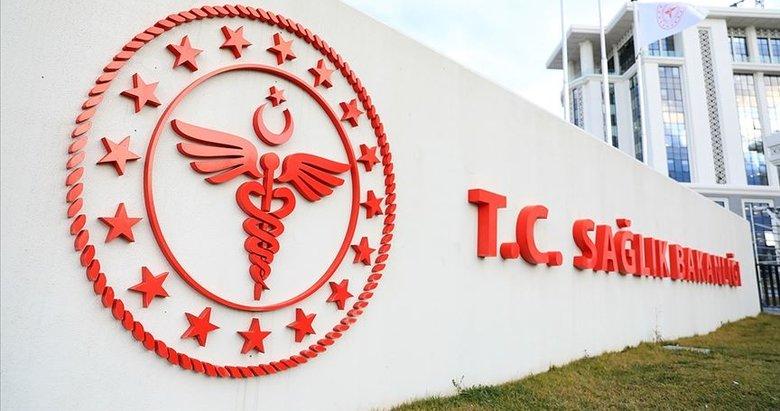 Sağlık Bakanlığı 3 bin personel alımı ne zaman yapılacak? Başvuru şartları nelerdir?