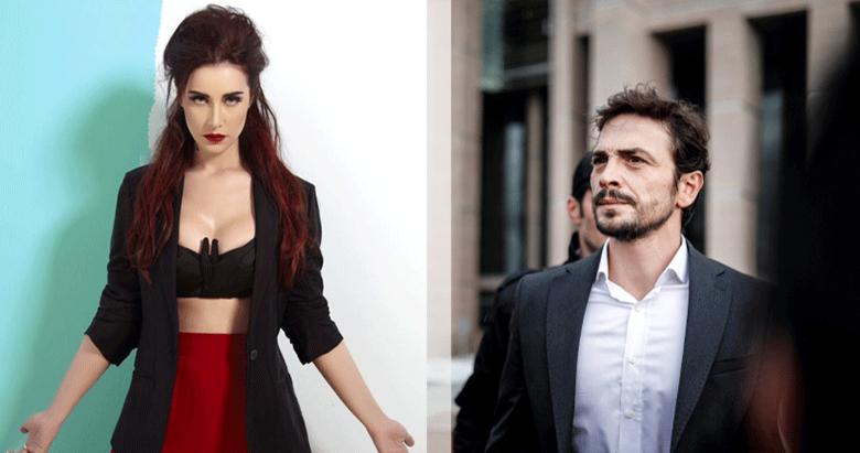 Sıla ve Ahmet Kural uzlaşacak mı?