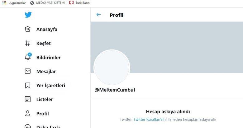 Buca Belediyesi'nde mühendis olarak çalışan Hüsamettin Alkım Ünsal trollük yapıyor!