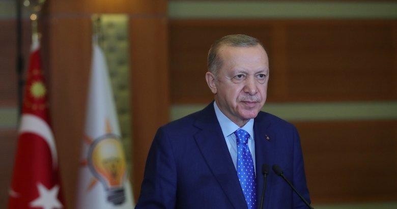 Son dakika: Başkan Erdoğan'dan 13 şehidimizin sorumlusu Erdoğan'dır diyen Kılıçdaroğlu'na tazminat davası