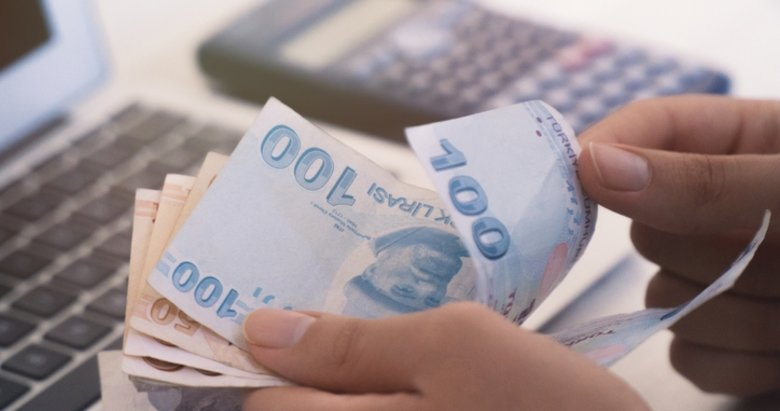 Emekli maaş zammı ne kadar olacak? SSK Bağ-Kur Temmuz zam oranı...