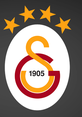 Galatasaraydan Alanyaspor Başkanına cevap