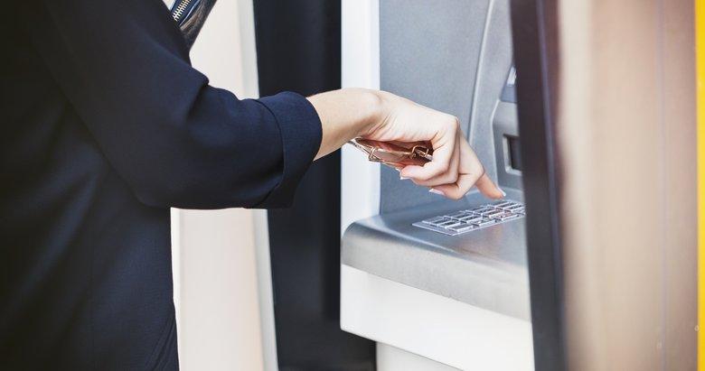 Bu bankalarda işlem ücreti kalktı