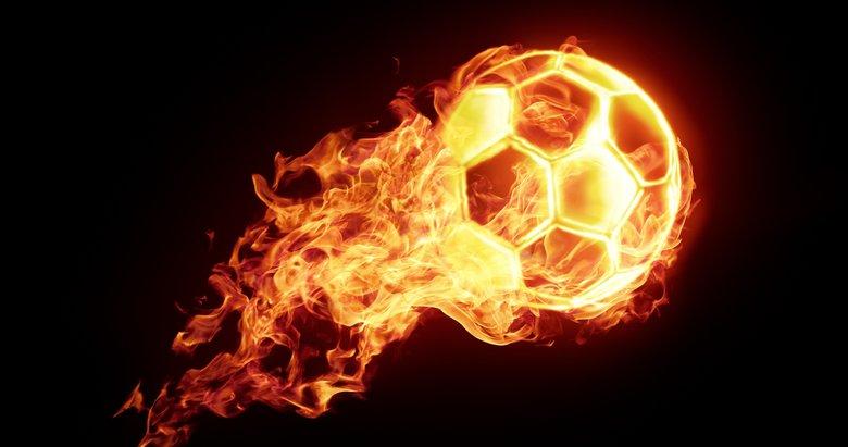 Ziraat Türkiye Kupası finali Sivas'ta oynanacak