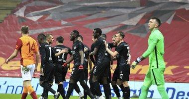 Galatasaray Sivas'la berabere kaldı!