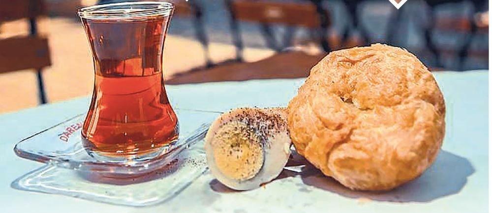 Ünü İzmir'i aşan lezzet ustaları
