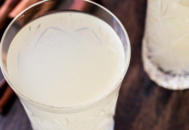 Bademcik iltihabında antibiyotik yerine geçecek besinler