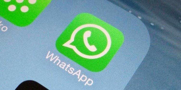 Whatsapp kullanıcılarını bekleyen tehlike