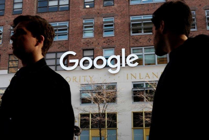 Dikkat! Google'da yetkili servis tuzağı